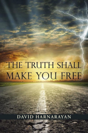 The Truth Shall Make You Free